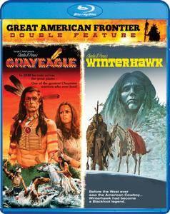Winterhawk (1975)