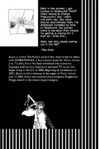 VIZ Media-Bleach Vol 47 End Of The Chrysalis Age 2012 Hybrid Comic eBook
