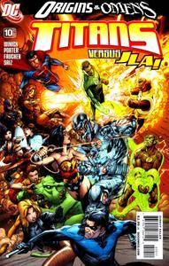 Titans.10.2009