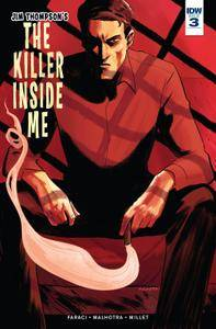 Jim Thompsons The Killer Inside Me 03 of 05 2016 digital dargh-Empire