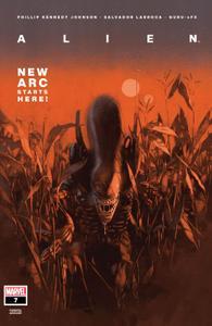 Alien 007 (2021) (Digital) (Relic-Empire