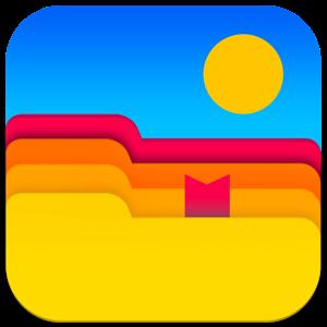 Cisdem Duplicate Finder 5.2.0 macOS