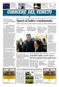 Corriere del Veneto Venezia e Mestre - 19 Dicembre 2017