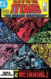 Tales of the Teen Titans 043 1984 Digital AnHeroGold-Empire