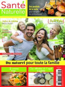 Santé Naturelle Hors-Série - avril 2019