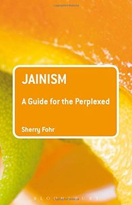 Jainism: A Guide for the Perplexed