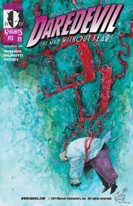Daredevil 013 2000 digital
