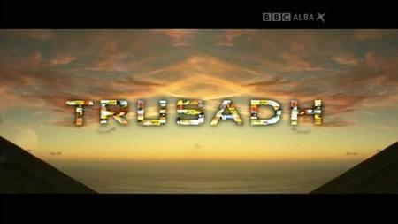 BBC Trusadh - Whistling (2016)