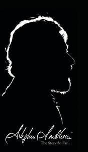 V.A. - Stephen Sondheim – The Story So Far... (4CDs, 2008)