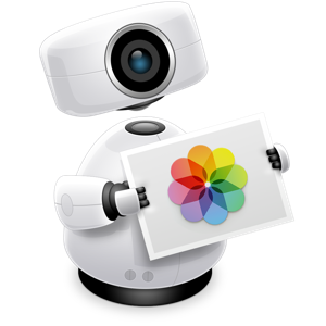 PowerPhotos 1.6.4 macOS
