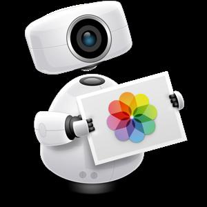 PowerPhotos 1.6.4