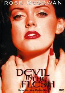 Devil in the Flesh (1998)