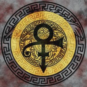 Prince - The VERSACE Experience Prelude 2 Gold (2019)