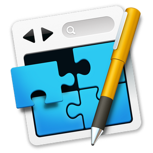 Realmac RapidWeaver 7.4.1 MacOSX