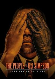 American Crime Story S03E08