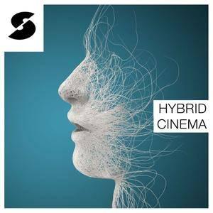 Samplephonics Hybrid Cinema MULTiFORMAT