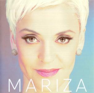 Mariza - Mariza (2018) PROPER