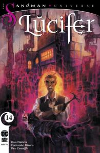 Lucifer 014 (2020) (Digital) (Oracle-SWA