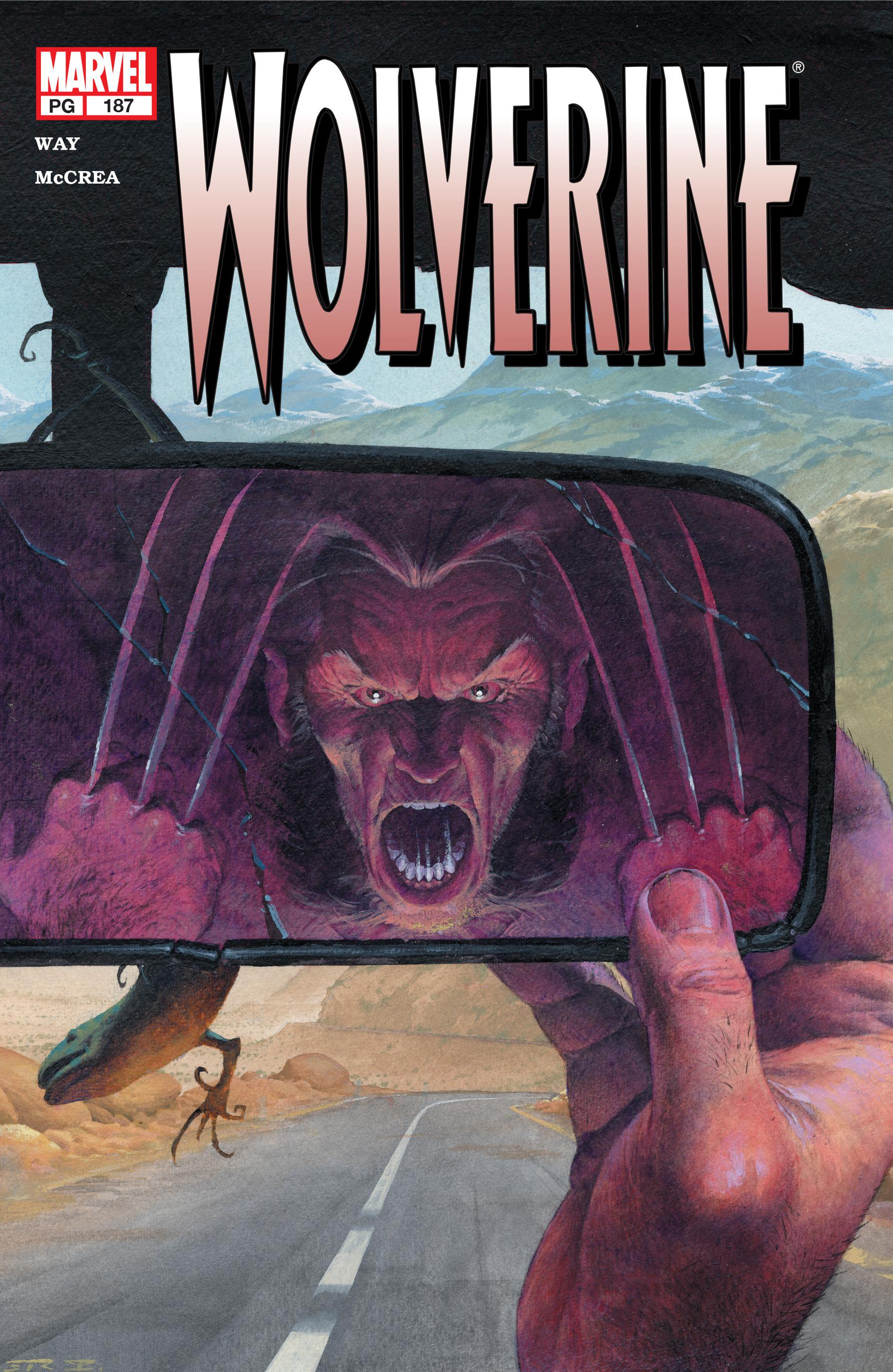 Wolverine 187 (2003) (Digital) (Shadowcat-Empire