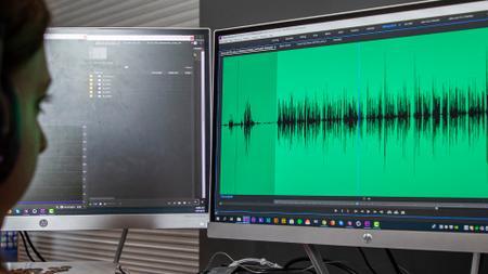 Premiere Pro Guru: Audio Workflow and the Essential Sound Panel