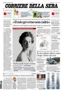 Corriere della Sera – 24 febbraio 2019