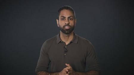 Ramit Sethi - Double Engine Growth