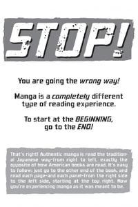 Kodansha-Attack On Titan Before The Fall 10 2021 Hybrid Comic eBook