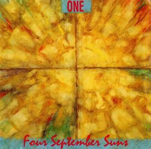 One - Four September Suns (1994)