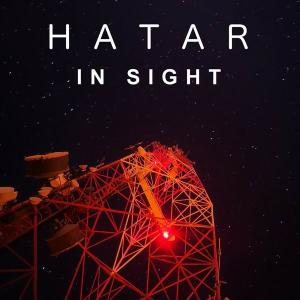 Hatar - In Sight (2019)