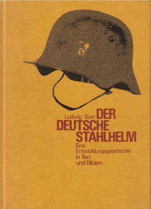 Der Deutsche Stahlhelm