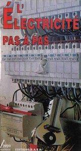 L'électricité pas à pas