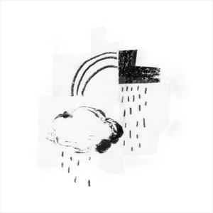 Damien Jurado - In the Shape of a Storm (2019) [Official Digital Download]