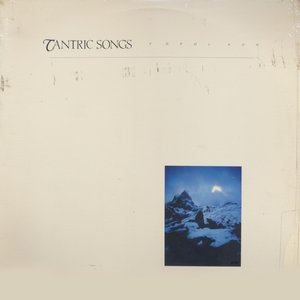 Popol Vuh - Tantric Songs (1981) US 1st Pressing - LP/FLAC In 24bit/96kHz