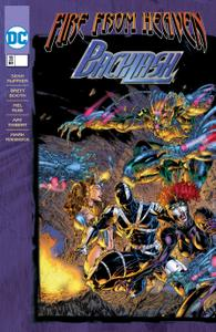 Backlash 020 (1996) (Digital) (Shadowcat-Empire