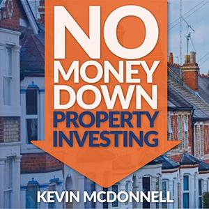 No Money Down Property Investing [Audiobook]