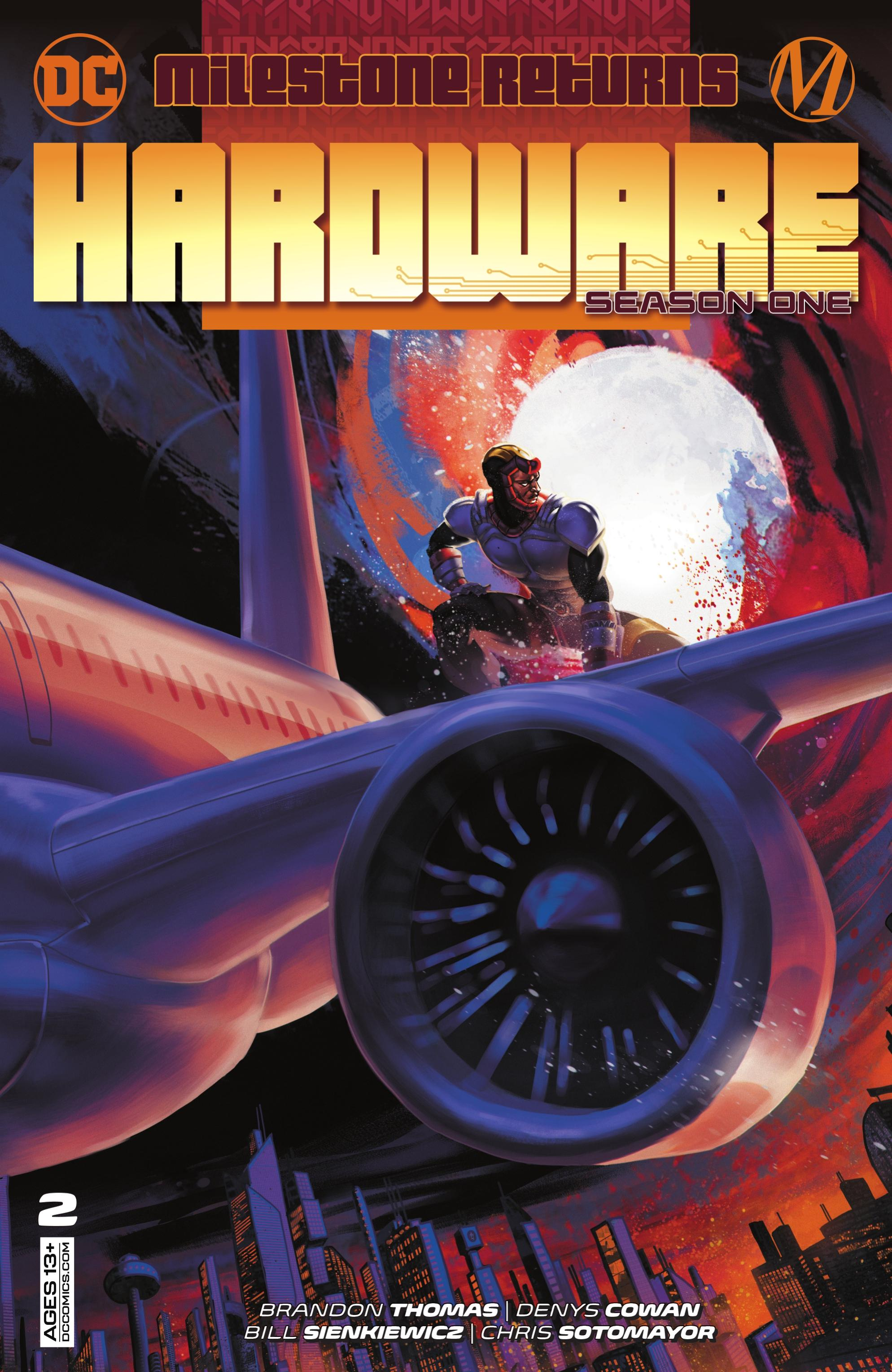 Hardware - Season One 002 (2021) (digital) (Son of Ultron-Empire