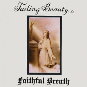 Faithful Breath - Fading Beauty (1974) DE Pressing - LP/FLAC In 24bit/96kHz
