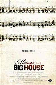 Music from the Big House (2010)