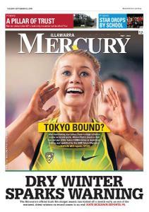 Illawarra Mercury - September 3, 2019