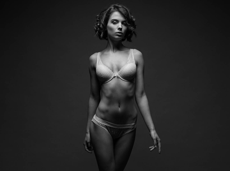 nabor-v-modeli-erotika-masturbirovala-sebe-popu