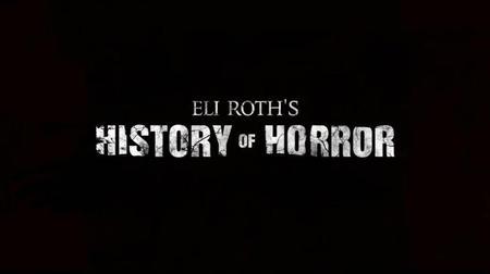 Eli Roth's History of Horror S01E05