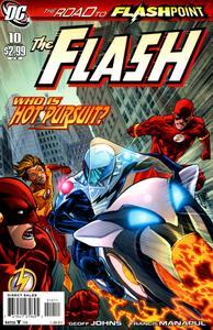 02 The Flash 010 2011 noads AngelicLegion