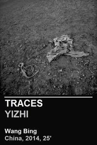 Traces (2014) Yizhi