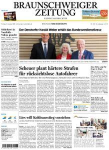 Peiner Nachrichten - 16. August 2019