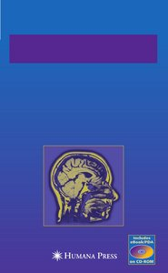 Handbook of Neurocritical Care (1 Ed)
