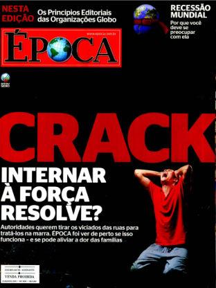 Época - Edição 690 - 8 de agosto de 2011