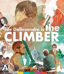The Climber (1975) L'ambizioso