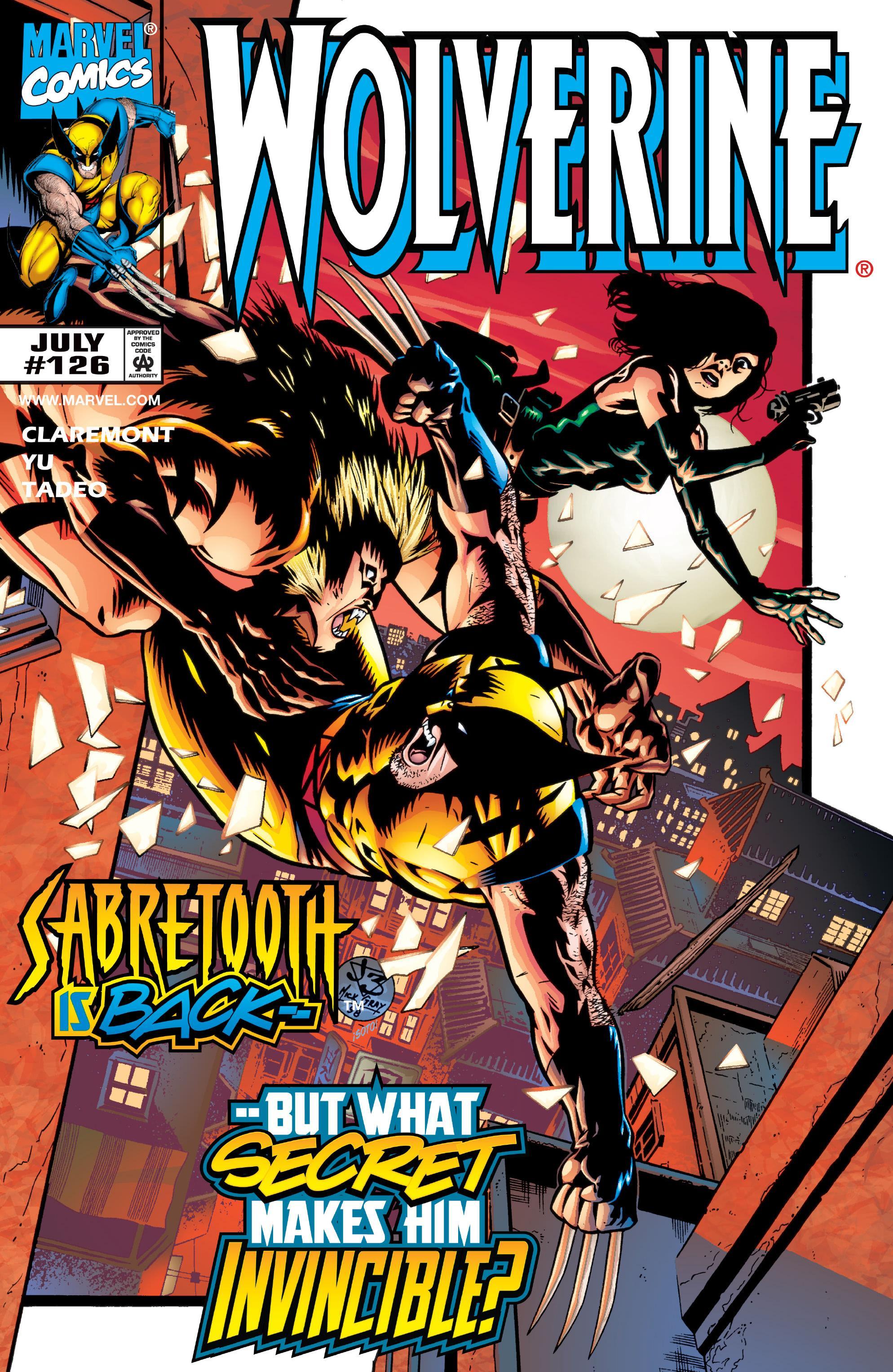 Wolverine 126 (1998) (Digital) (Shadowcat-Empire