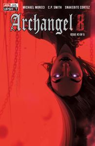 Archangel 8 03 of 05 2020 digital Son of Ultron