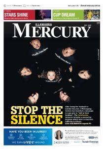 Illawarra Mercury - June 4, 2018